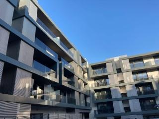 67-viviendas-alcobendas-1