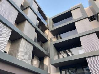 67-viviendas-alcobendas-3