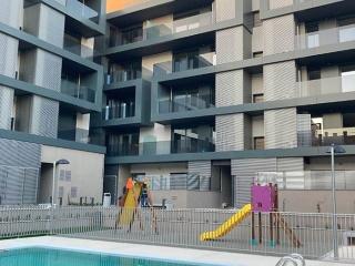 67-viviendas-alcobendas-4