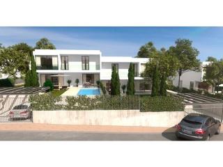 Boadilla__0001_AEDAS_Altos-de-la-reserva_004