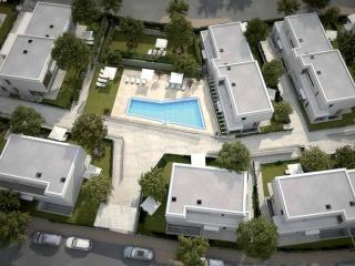 Boadilla__0002_AEDAS_Altos-de-los-Fresnos_005