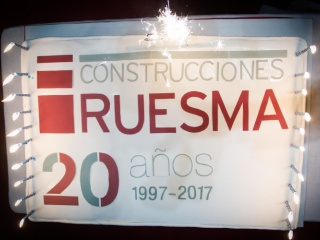CELEBRACIÓN-20-ANIVERSARIO-RUESMA_0000_20-aniversario-RUESMA_news_0233