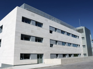 Centro-Universitario-Villanueva-1