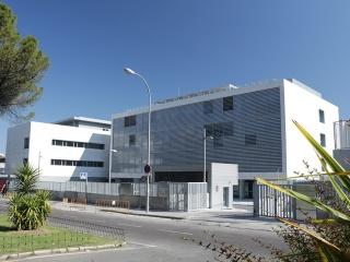 Centro-Universitario-Villanueva-6