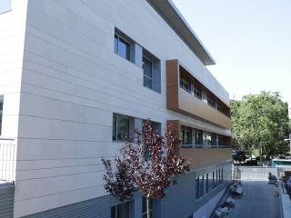 Centro-Universitario-Villanueva-7