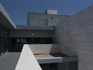 Centro-Universitario-Villanueva-8