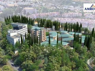 Granada-ResidenciaLoyola-002