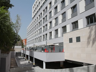 residencia-juan-xxiii-4