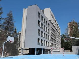 residencia-juan-xxiii-7