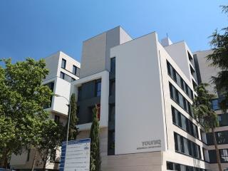 residencia-juan-xxiii-8